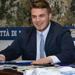 Roberto Chito