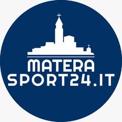 Redazione MateraSport24.it