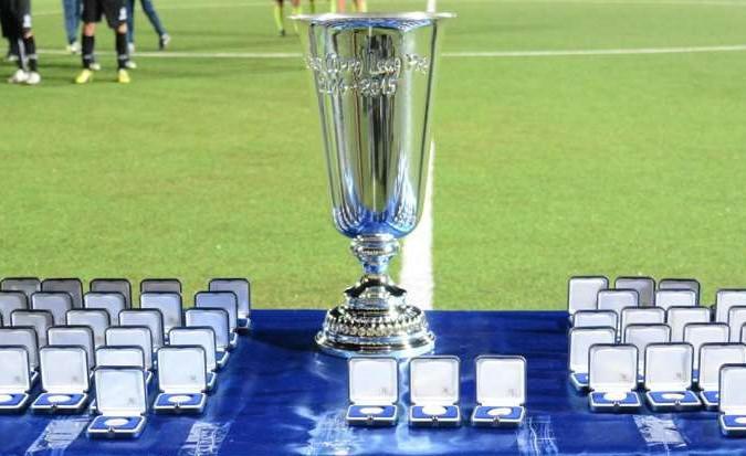 Sorteggio Calendario Serie C.Supercoppa Serie C Sabato Si Parte Ci Sono Le Tre