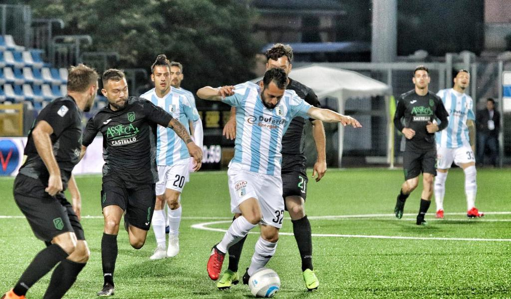Calendario Entella.Supercoppa Serie C Reti Bianche A Chiavari Virtus Entella
