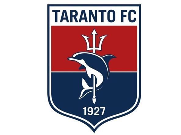hot sale online 61039 525f4 Taranto-Sorrento: Un biglietto ricco di regali di Natale