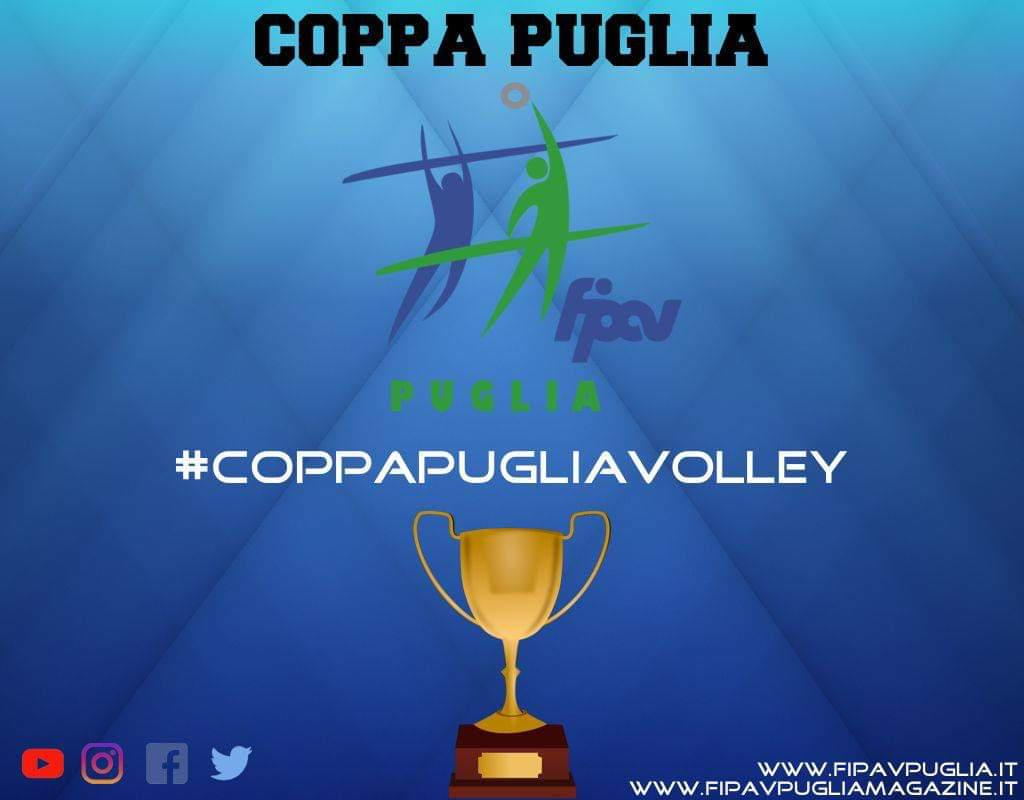 Mondiali Volley Maschile 2020 Calendario.Fipav Puglia A Bari Dal 9 All 11 Agosto Il Torneo