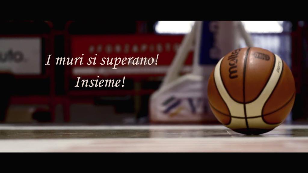 a09cdc0e5964 Basket BLUE DAY 2019… Un canestro per l Autismo - AS Pistoia Basket