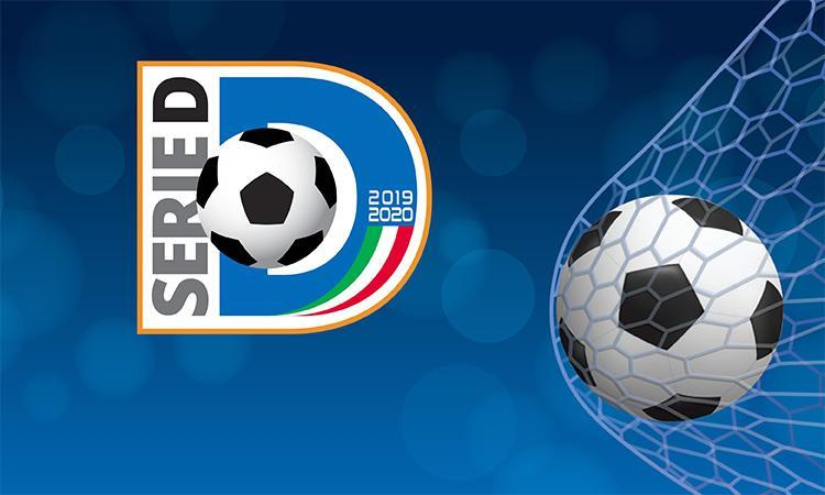Calendario Serie D Girone H.Serie D Girone H Stabilito Il Giorno Dei Calendari