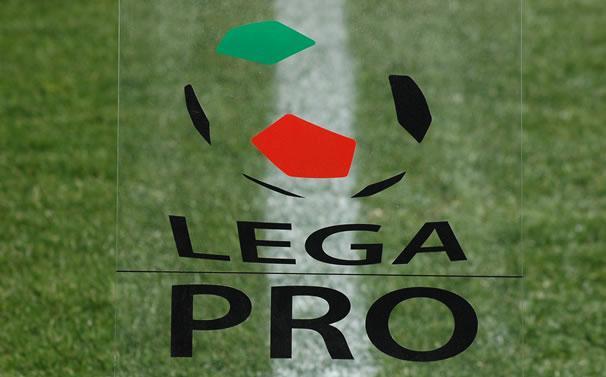 Calendario Lega Pro Foggia.Lega Pro Girone C Il Calendario 2016 17