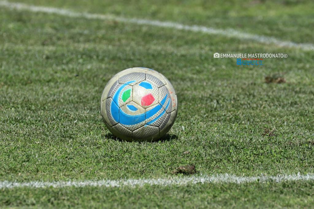 Calendario Coppa Italia Serie C.Serie C Coppa Italia Il Calendario Della 1a Giornata