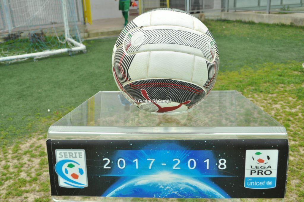 Calendario Play Off Serie C.Serie C Playoff E Playout Calendario E Date