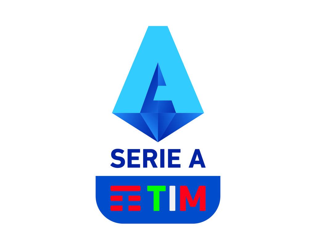 Calendario Lecce Serie A 2020.Presentazione Del Calendario Serie A Tim 2019 2020