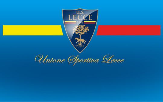 Us Lecce Calendario.Nota U S Lecce