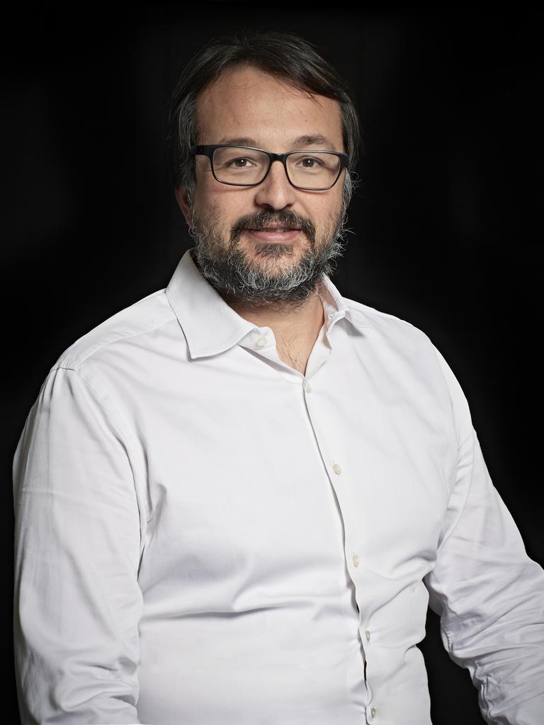Trainotti Stefano