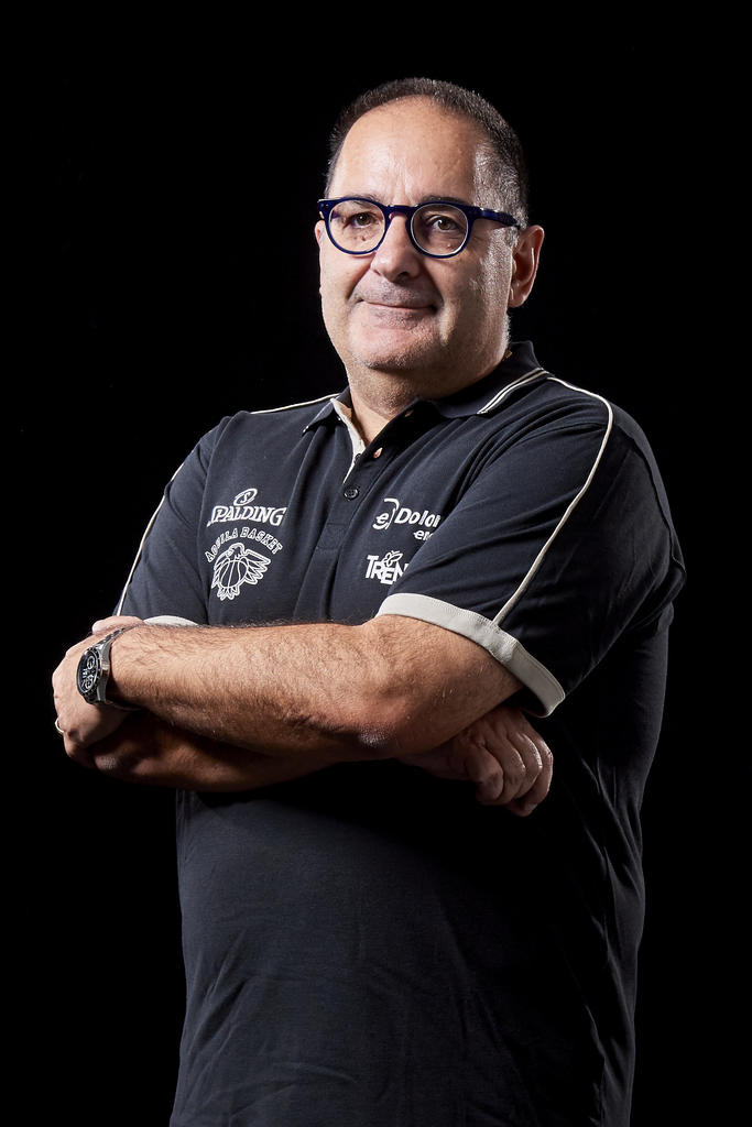 Giuliani Alessandro