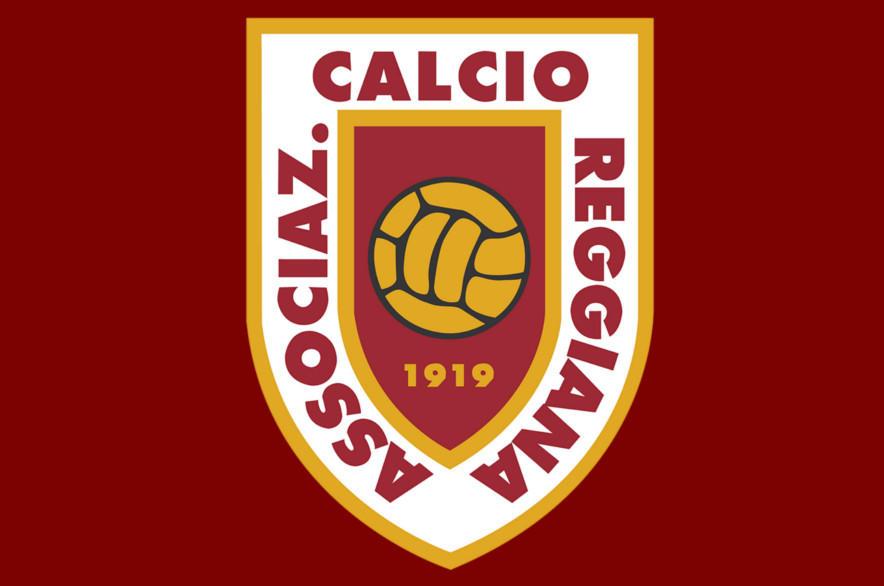 Le pagelle di Cosenza-Reggiana: Rossi danza sul pallone, Cerofolini ancora  protagonista