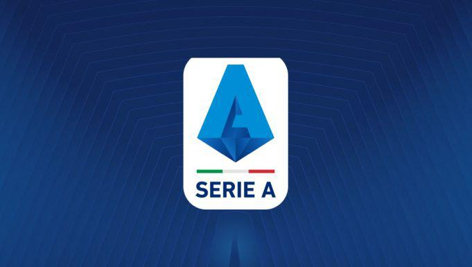 Calendario Esami Stato 2020.E Nata La Serie A 2019 2020 Ecco Il Calendario Del Lecce