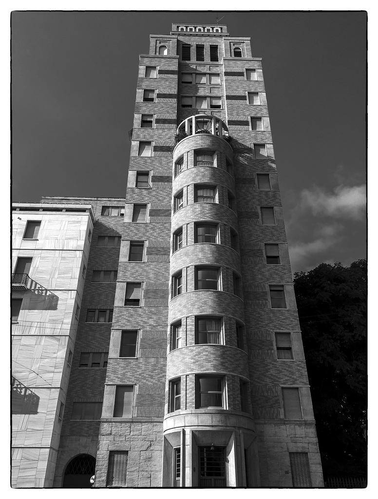Foto di Claudio Manenti
