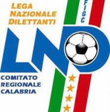 Calendario Promozione Girone A.Promozione Girone A Ecco Il Calendario Completo Domenica