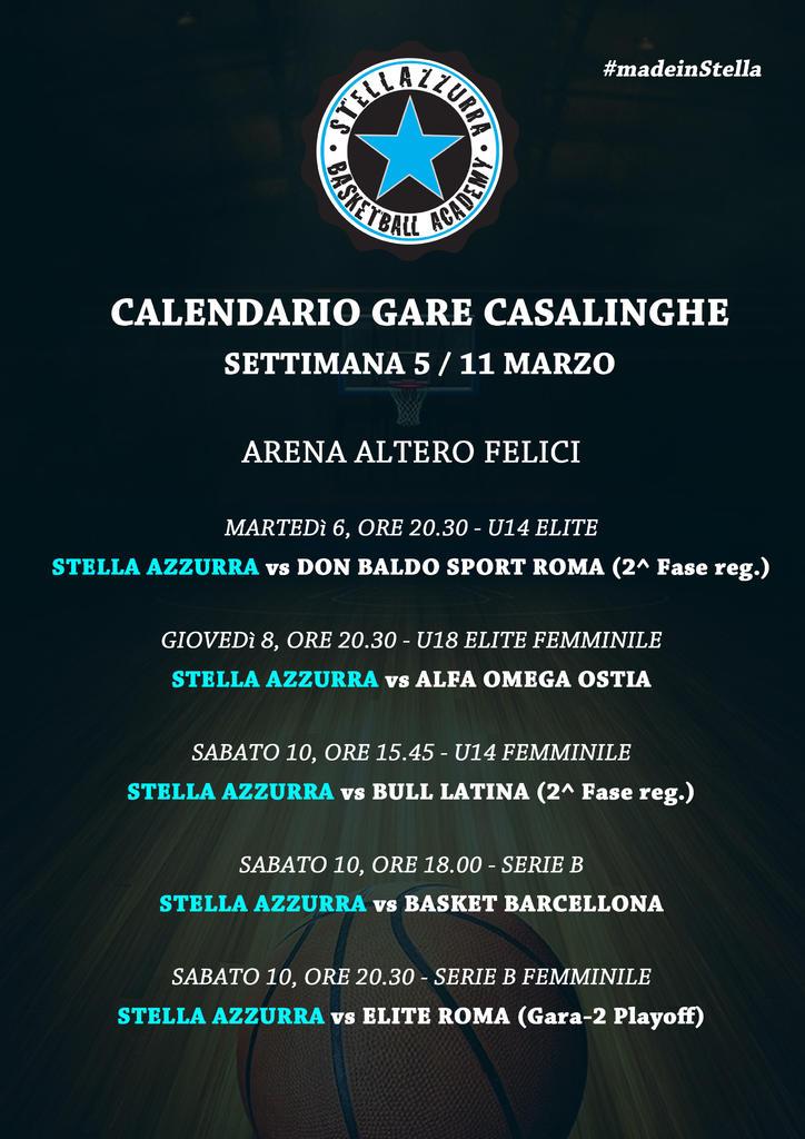 Calendario Serie B Femminile.Le Serie B Maschile E Femminile Catturano L Attenzione Della