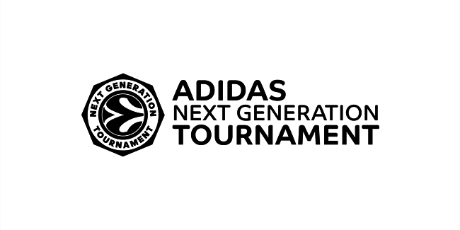 50b86d1d8c75 Stellazzurra Basketball Academy pronta per il volo a Belgrado per la tappa  dell Eurolega U18  da venerdì caccia alla Final Four dell Adidas Next  Generation ...