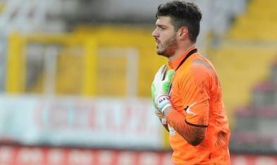 Alessandro Tonti in azione, foto: Fonte Web
