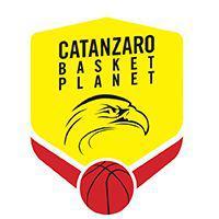 Risultati immagini per mastria vending catanzaro basket logo