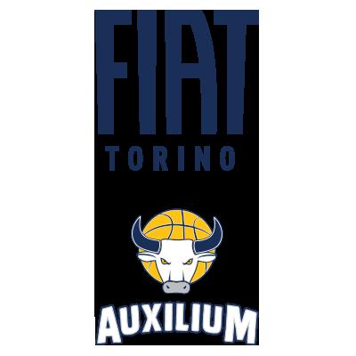 Auxilium Torino Calendario.Campionato Lba Serie A Poste Mobile 2018 2019 As Pistoia