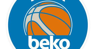 Calendario Beko Serie A.Serie A Beko 2015 2016 La Giorgio Tesi Group Esordira In