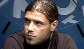 Gianluca Triuzzi