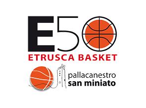 Etrusca San Miniato