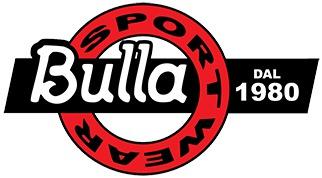 """Riapre il """"Bakery Point"""" presso Bulla Sport Wear per la campagna abbonamenti"""