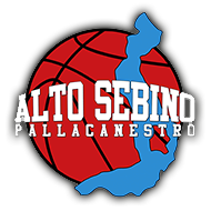 Alto Sebino
