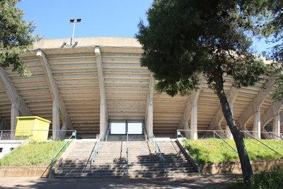 Lecce - Martina Franca: divieto vendita tagliandi residenti Taranto
