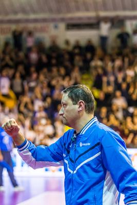 Stasera, ore 18, Jole Ruzzini e Massimo Bellano ospiti a Tie-Break su Sport Italia
