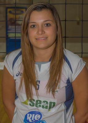 Alice Mirasola