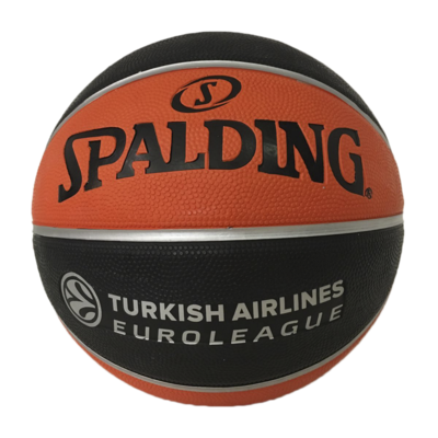 Pallone Eurolega