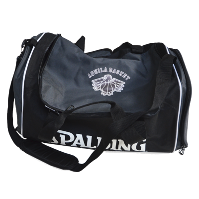 Borsone Spalding