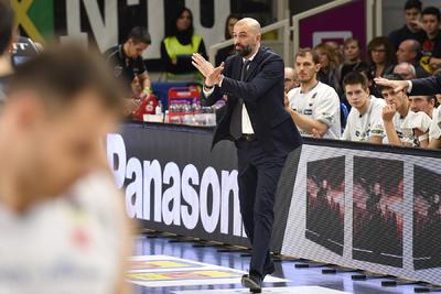 «Per aprire bene il 2019 a Milano servirà una grande difesa per 40'»