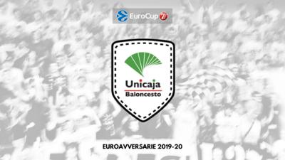 (1/5) EuroAvversarie | Malaga