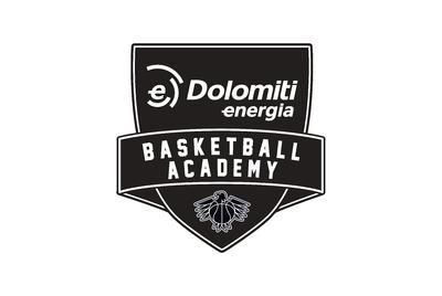 Valle Agno entra a far parte della Dolomiti Energia Basketball Academy