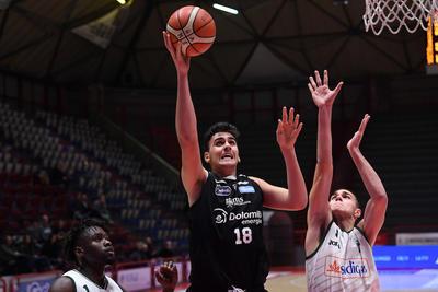 Under 18 Eccellenza, contro Trieste si torna al successo