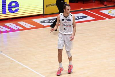 Under 18 Eccellenza, vittoria amara a Pistoia: bianconeri fuori dalle Finali nazionali