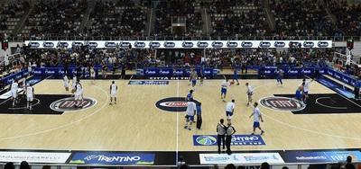 Trentino Basket Cup, quarta edizione all\'insegna del record ...