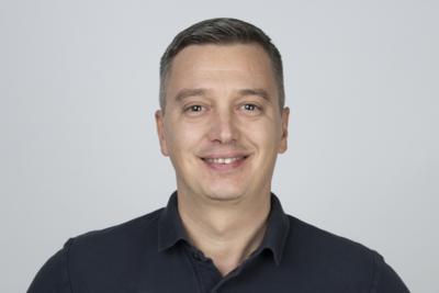 Marco Albanesi è il nuovo responsabile del settore giovanile
