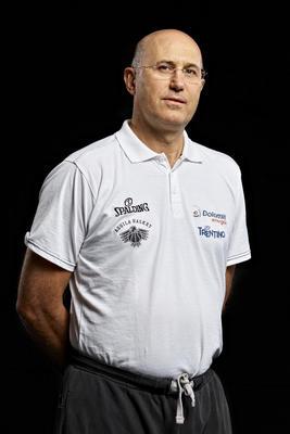 Cavazzana Vincenzo