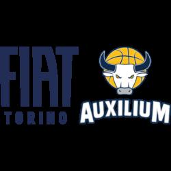 Fiat Torino