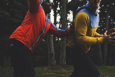 La Sportiva e Dolomiti Energia, una collaborazione da premio
