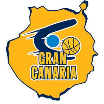 Le Euro-avversarie della Dolomiti Energia: Gran Canaria