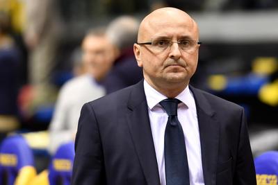 «Pronti a confrontarci con le big in Italia e in Europa»