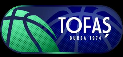 Le Euro-avversarie della Dolomiti Energia: Tofas Bursa