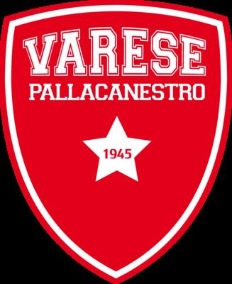 Open. Varese