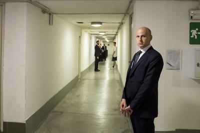 Jared Ralsky lascia la Dolomiti Energia: lavorerà ai Brooklyn Nets