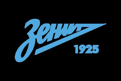 Le Euro-avversarie della Dolomiti Energia: Zenit St. Petersburg